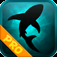 Spearfishing 2 Pro App Icon