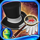 Mystery Chronicles – Murder Among Friends (Full) app icon
