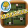 Cashword by Michigan Lottery app icon