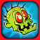 Zombie Tower Shooting Defense Free app icon
