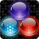 Ball Popper App Icon