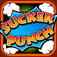 Sucker Punch app icon
