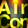 Air Control iOS Icon