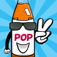 Frenzy Pop App Icon