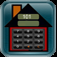 Mortgage Calculator. Lite App