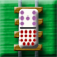Domino Train app icon
