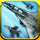 Ice Wings: Skies of Steel App Icon
