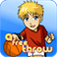 A Free Throw App Icon