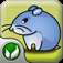 Mouse App Icon