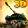 Tank Battle FULL iOS Icon