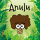 Anulu App Icon