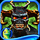 Mystery of the Ancients: Lockwood Manor Collectors Edition iOS Icon