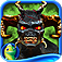 Mystery of the Ancients: Lockwood Manor (Full) app icon
