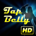 Tap Belly HD icon