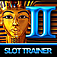 Slot Trainer 2 app icon