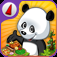 Forest Cafe App Icon