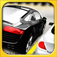 Real Drag Racing app icon