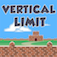 Vertical Limit iOS Icon