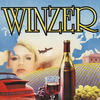 Winzer app icon