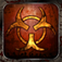 Zombie Infection 3 iOS Icon