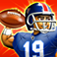 Big Win Football iOS Icon