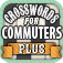 Crosswords for Commuters iOS Icon