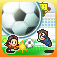 Pocket League Story App Icon