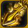 Glorious Quest app icon