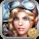 IFighter 2: The Pacific 1942 by EpicForce app icon