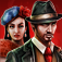 Mafia Game iOS Icon