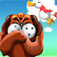 Duck Hunt Super app icon