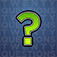 Twenty Questions App Icon
