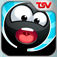 Stickman World Trip App Icon