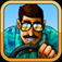 Highway Run app icon