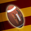 Real Field Goal Flick iOS Icon