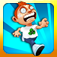 Running Fred App Icon