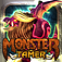 Monster Tamer app icon