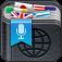 Translator Pro  Speech Translator
