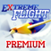Extreme Flight Premium App Icon