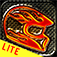 Rock(s) Rider Lite App Icon