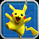 Pocket Monsters Rumble app icon