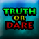 Truth or Dare Free app icon