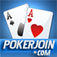 Texas Poker (Texas Hold'em) app icon