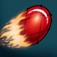 FastBall 3 app icon