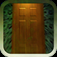 Speed Escape -- Chamber HD iOS Icon