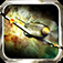 Allied Forces : Air Strike iOS Icon