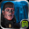 Dracula The Last Sanctuary app icon
