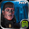 Dracula The Last Sanctuary HD iOS Icon