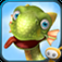 My Dragon App Icon