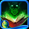 Azada: Ancient Magic [Full] app icon